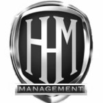 Profile picture of H-M Management