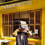 Profile picture of THEBREAKFASTCLUB