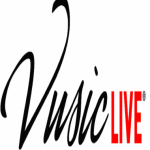 Group logo of VusicLive Gallery